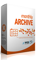 Monthly Archive