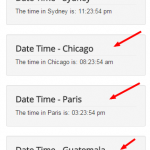 2-datetime display-multiple-time-zones